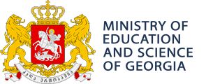 Ministry of Education, Science, Culture And Sport of Georgia
